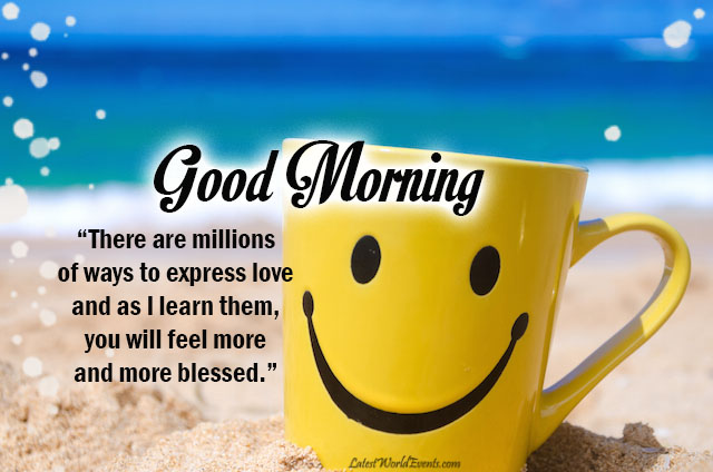Download-Motivational-Good-Morning-Wishes-Images