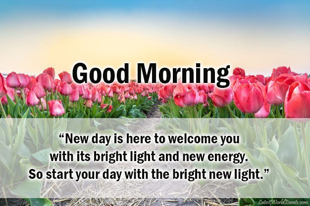 Download-inspirational-good-morning-quotes-wishes