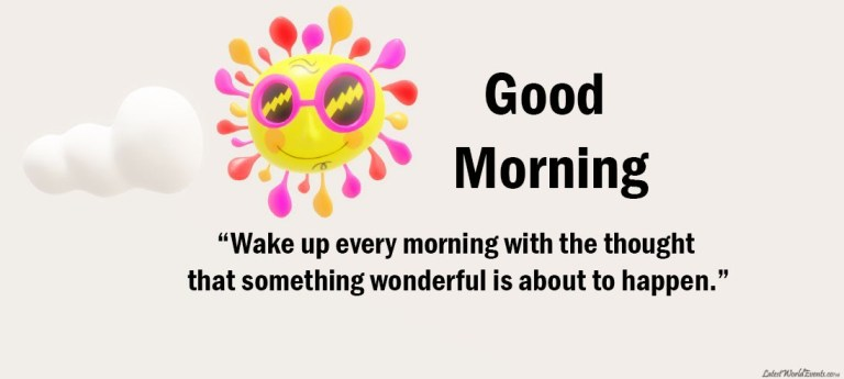 Famous-motivational-good-morning-quotes