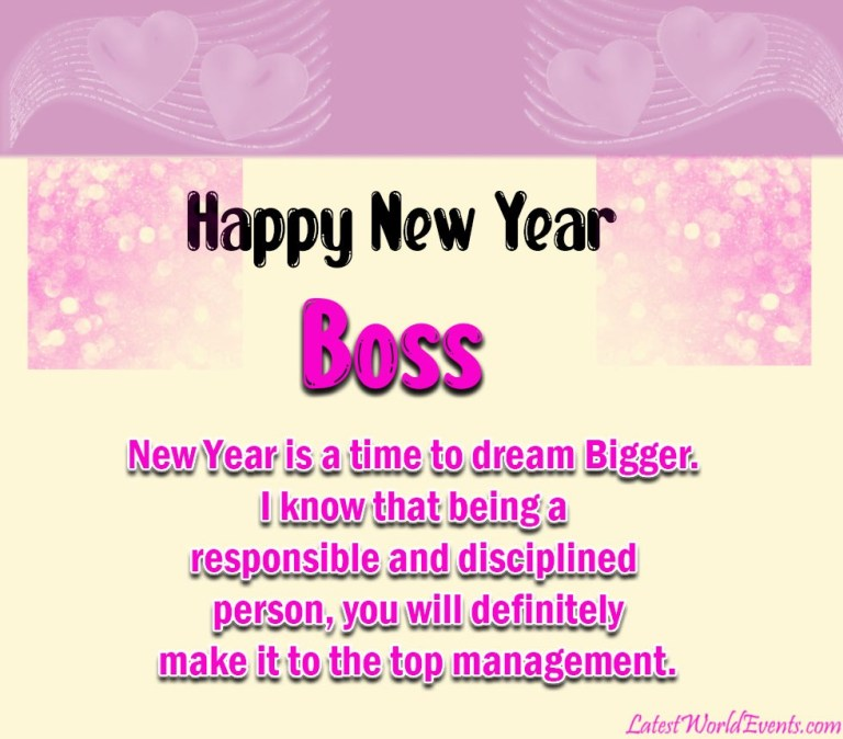 Latest-Best-New-Year-Wishes-for-boss-3