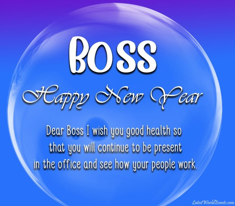 Download-Happy-New-Year-Quotes-images-for-Boss-4