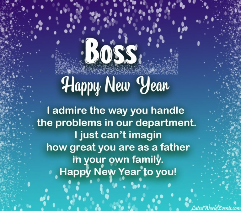 Download-Happy-New-Year-cards-for-boss-2