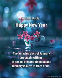 Beautiful-Happy-new-year-aunt-and-uncle-wishes-quotes-2