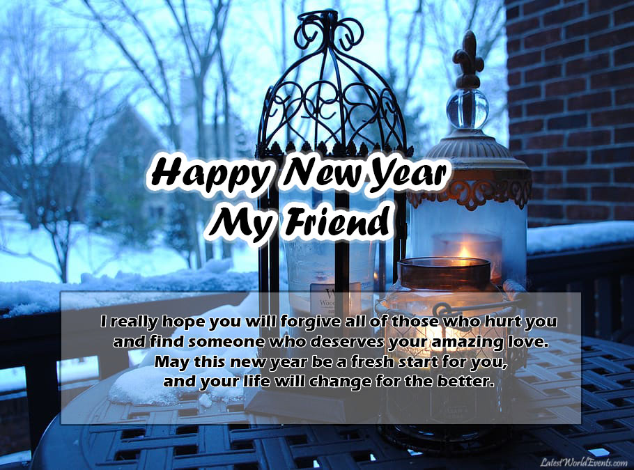 Beautiful-Happy-new-year-my-friend-images-quotes-wallpapers