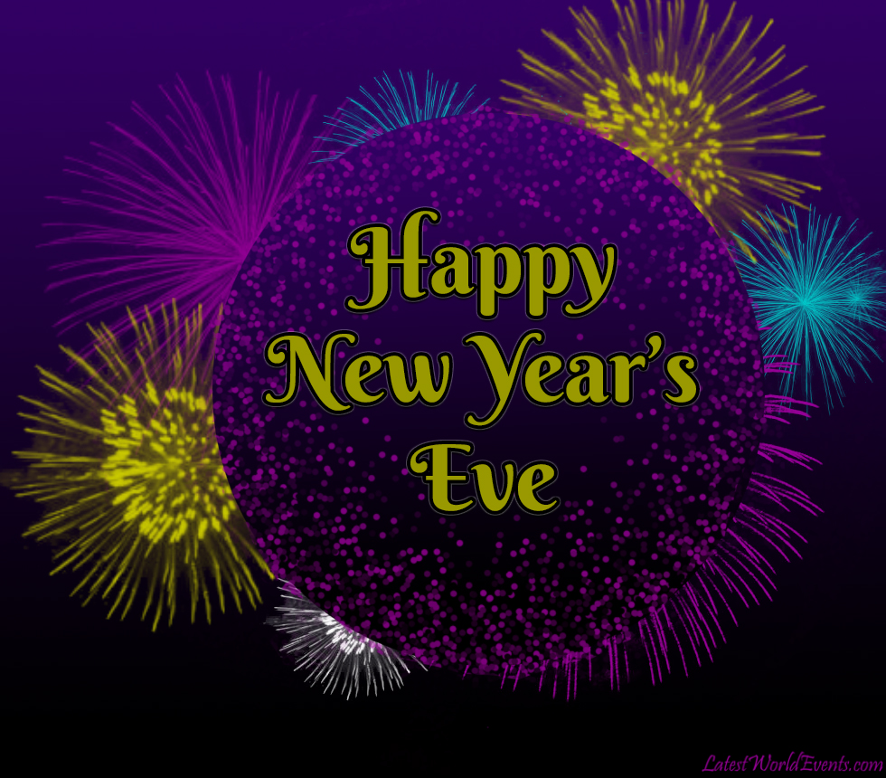 Best-Happy-new-year's-eve-wallpaper-1