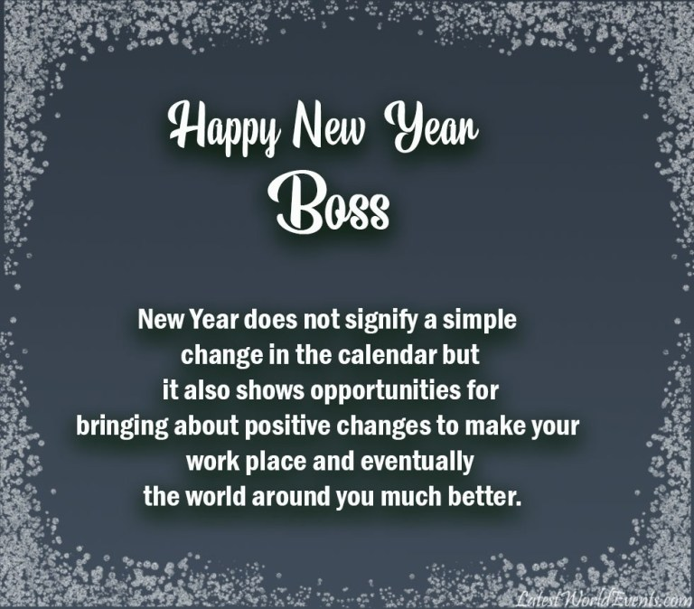 famous-New-Year-Wishes-for-boss-1