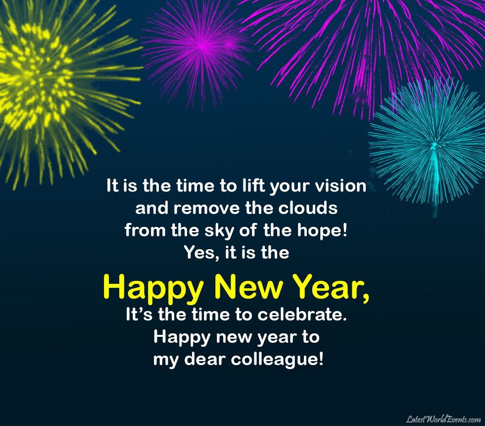 DOwnload-best-new-year-wishes-for-colleagues-5
