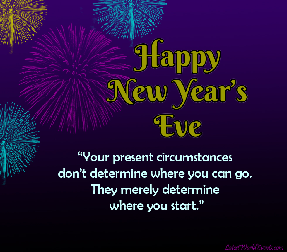 Download-best-new-year-wishes-quotes-images-5