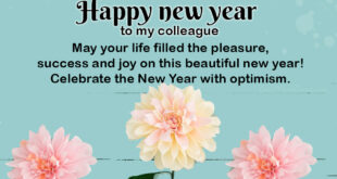 Download-happy-new-year-for-best-colleague-5