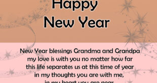 Best-happy-new-year-grand-parents-cards-posters-images-1