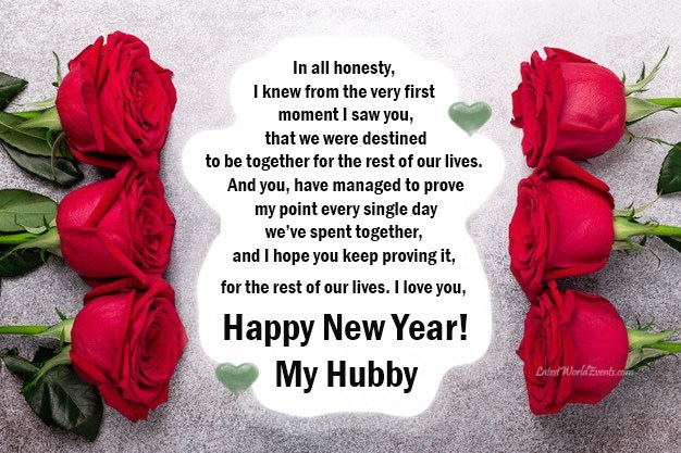 Latest-happy-new-year-my-hubby-quotes-images-wallpapers-3