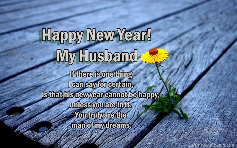 Download-happy-new-year-my-husband-2
