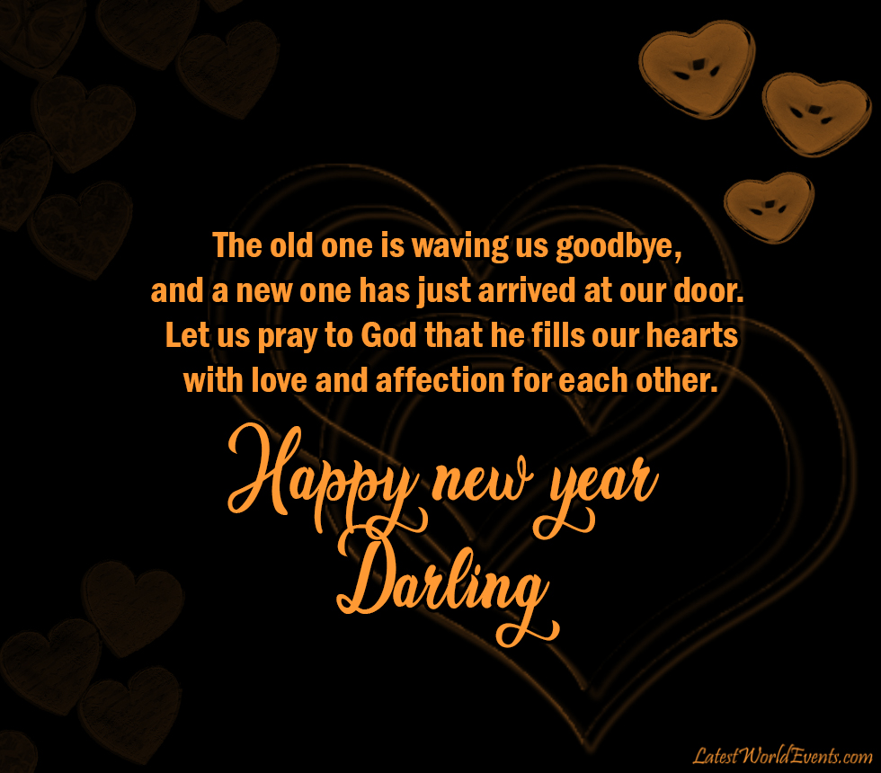Download-happy-new-year-wishes-for-girl-best-friend-quotes