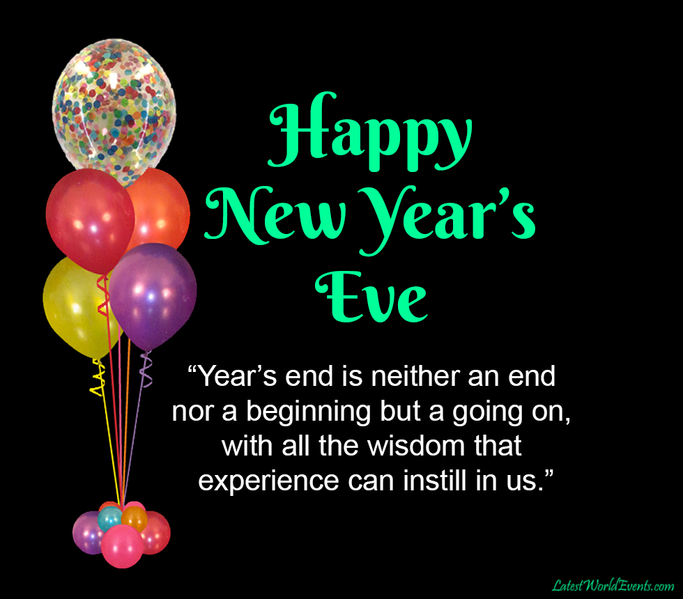 Download-happy-new-year's-eve-quotes-wallpapers-wishes-for-friends-1