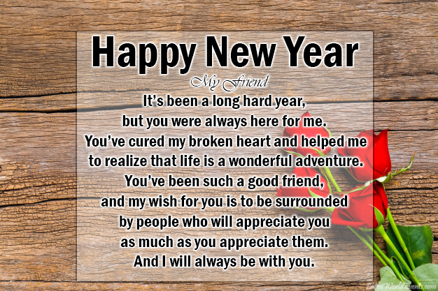 Download-heart-touching-new-year-wishes-for-friends-images