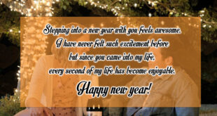 Latest-long-happy-new-year-wishes-for-girlfriend-cards