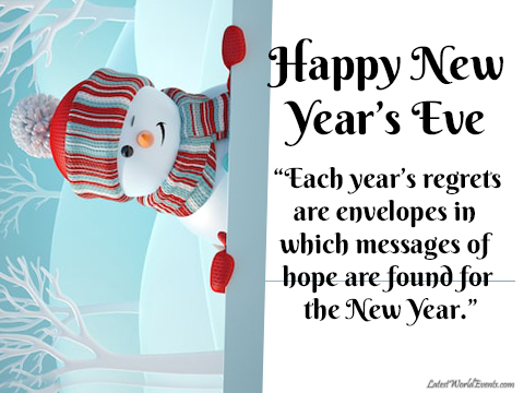 Download-motivational-inspirational-new-year-wishes-for-best-friends-2