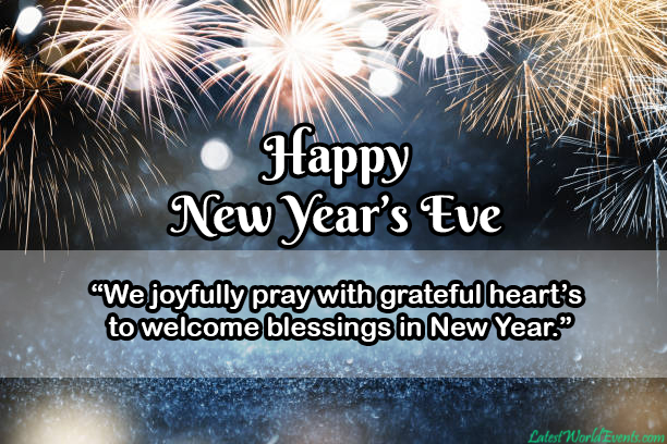 Download-new-year-eve-quotes-wishes-for-friends-4