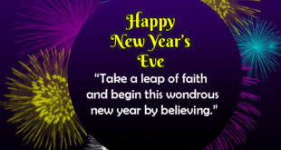 Best-new-year-motivational-eve-quotes-wishes-images-3