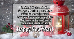 Best-new-year-quotes-for-best-friend-images