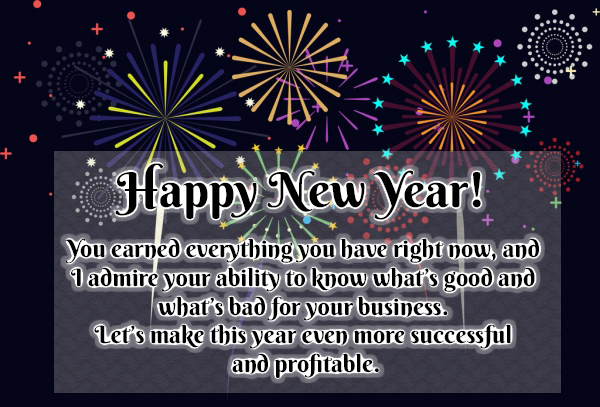 Download-new-year-quotes-for-colleagues-wallpapers-2