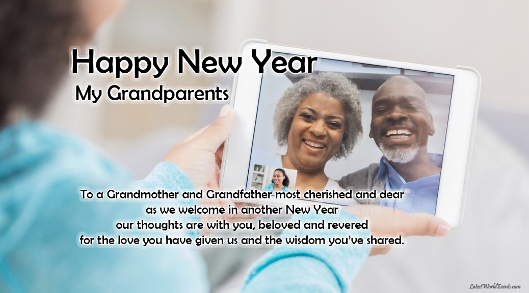 Download-New-Year-Images-For-Grandparents