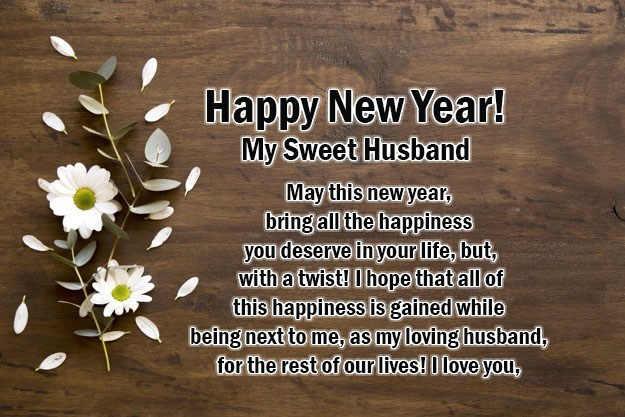 Download-new-year-quotes-wishes-for-husband-5
