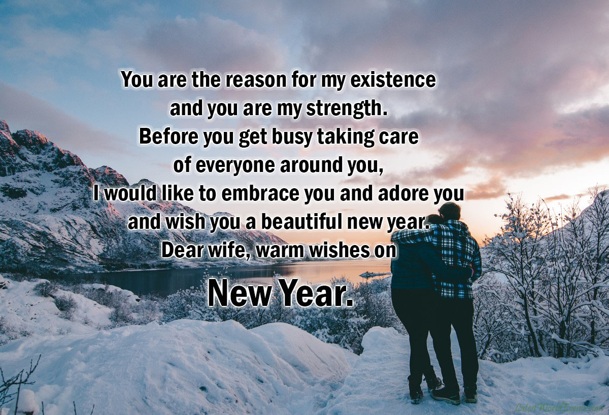 download-new-year-wish-cards-for-wife-card-images