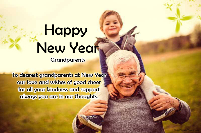 Download-new-year-wishes-and-quotes-for-grand-parents-2