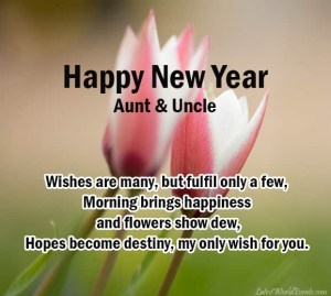 Latest-new-year-wishes-for-aunt-and-uncle-quotes-1