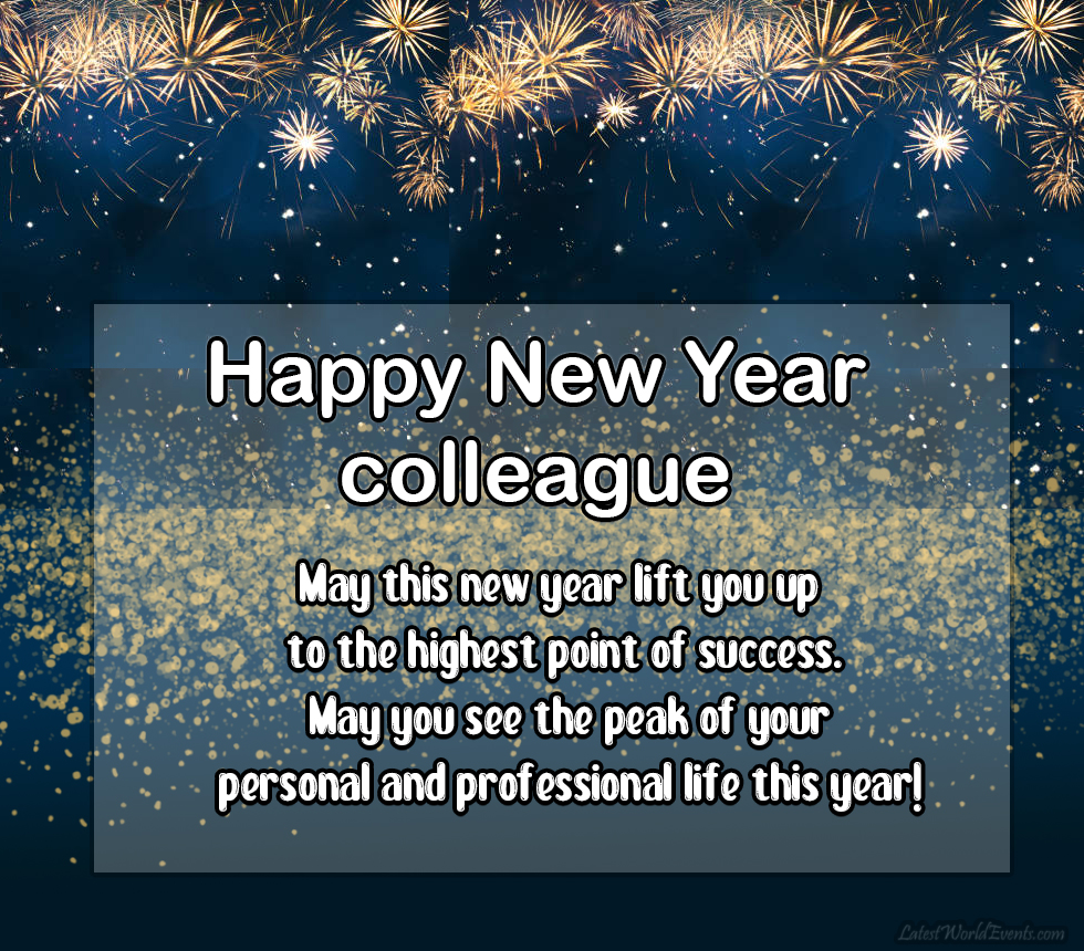 Download-new-year-wishes-for-colleagues-1
