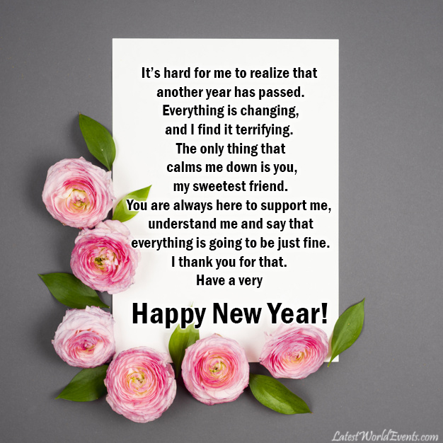 Download-new-year-wishes-for-friends-wallpapers