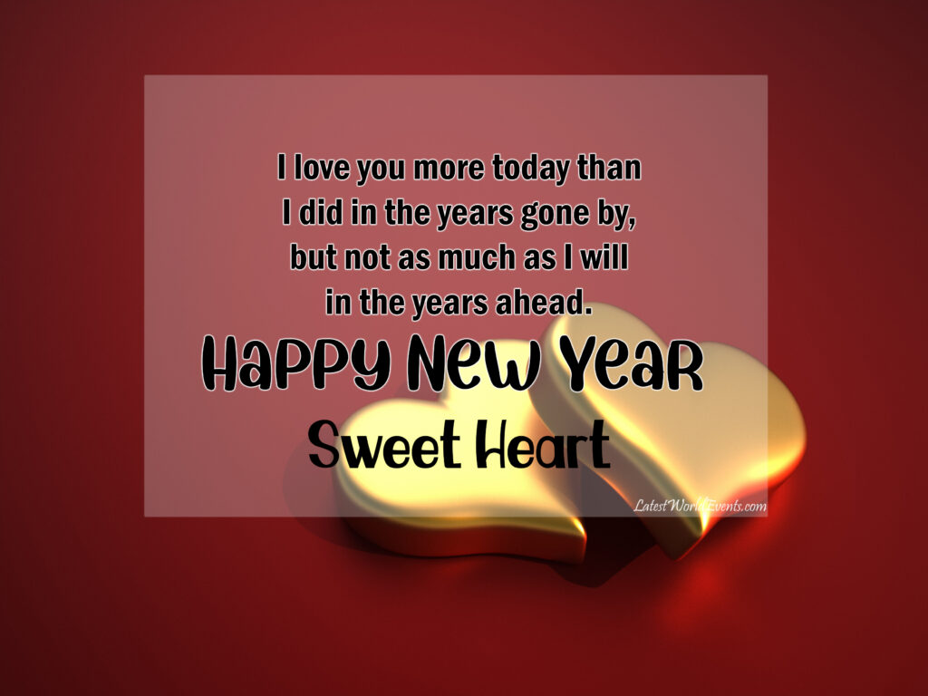 Latest-new-year-wishes-for-girl-friends-cards-1