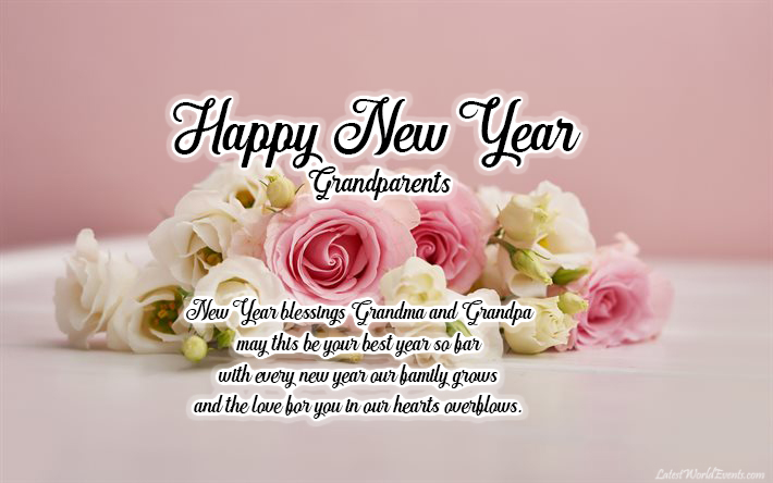 Beautiful-new-year-wishes-for-grandparents-3