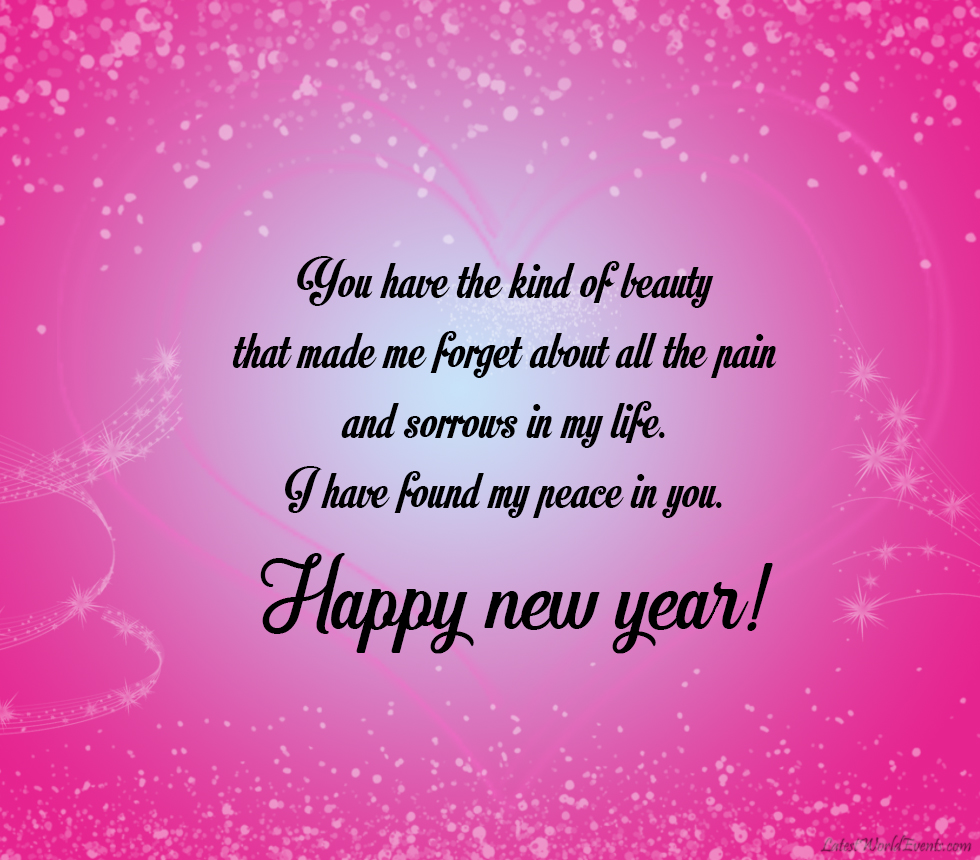 Beautiful-new-year-wishes-for-loved-one-quotes