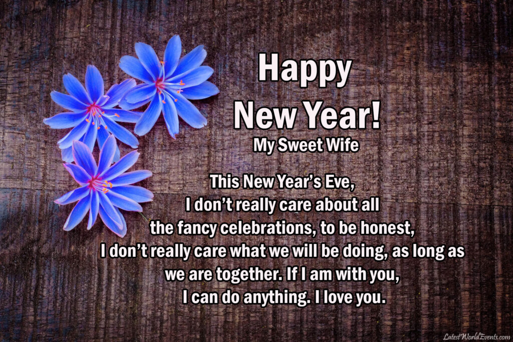 download-new-year-wishes-for-sweet-wife-wallpapers-posters
