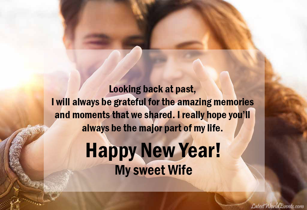 Download-new-year-wishes-for-sweet-wife