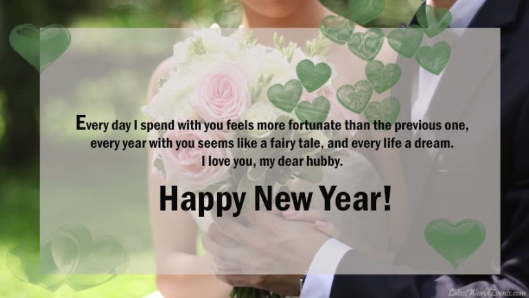 Latest-new-year-wishes-images-for-hubby-4