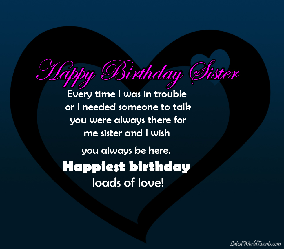 Download-best-birthday-wishes-for-sister-quotes-1