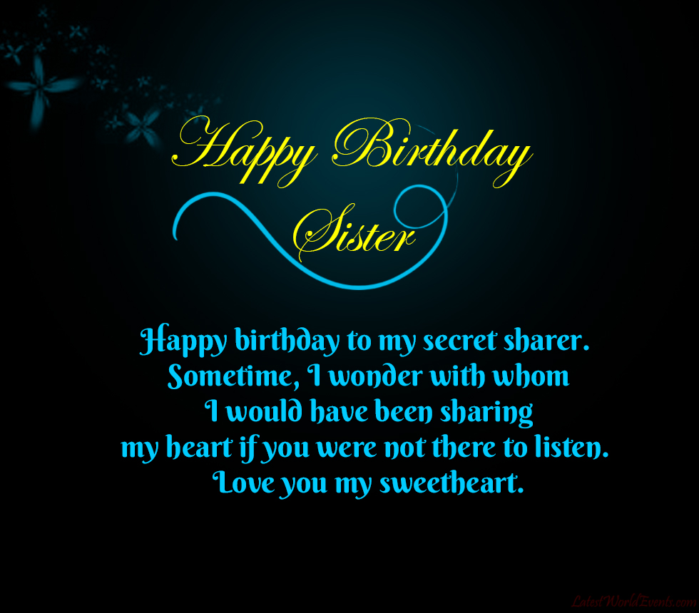 Famous-birthday-wishes-for-sister-images-quotes-2