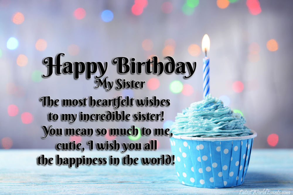 Download-happy-birthday-wishes-and-quotes-for-sweet-sister-4