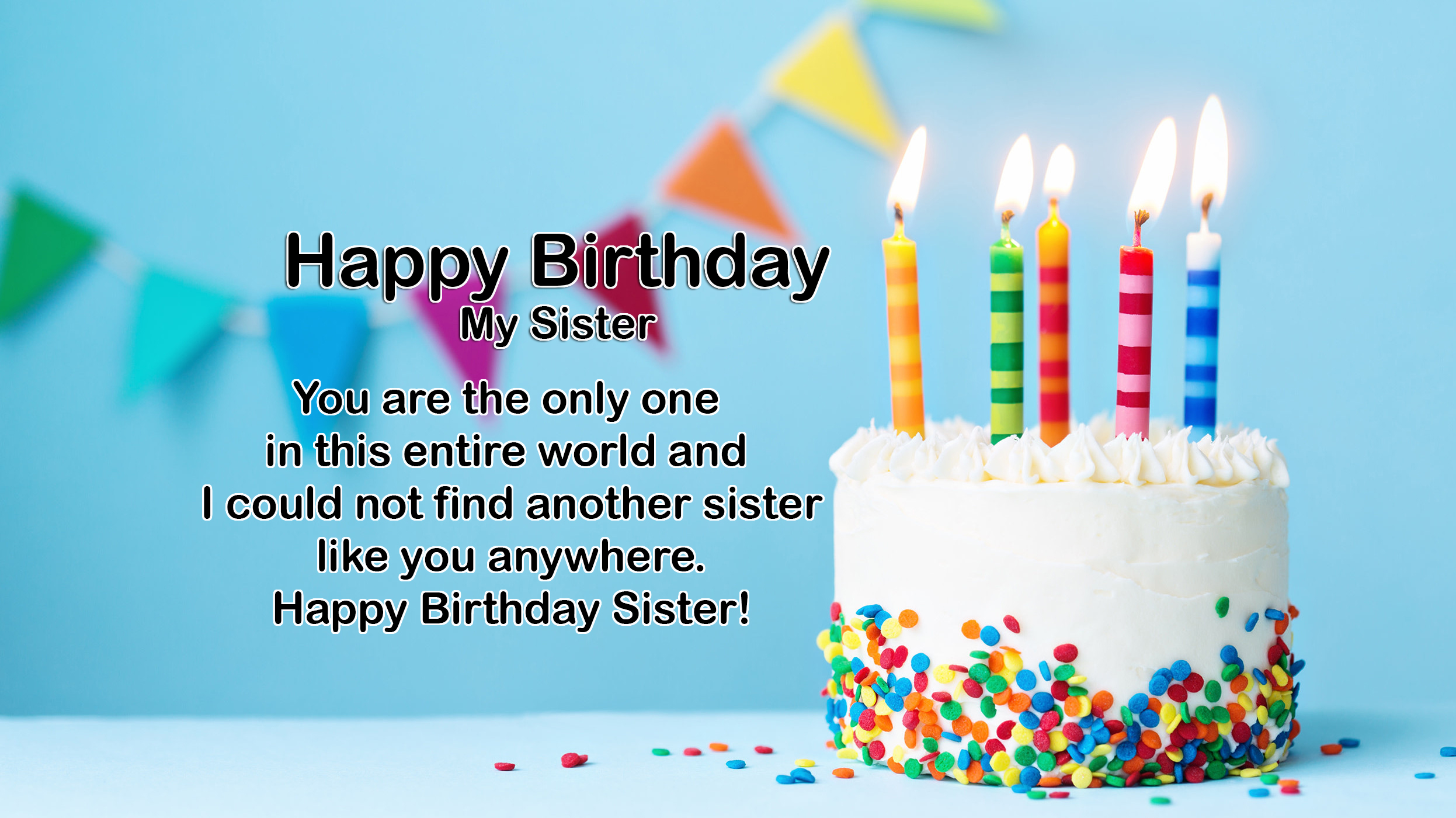 Latest-heart-touching-birthday-wishes-for-sister-3