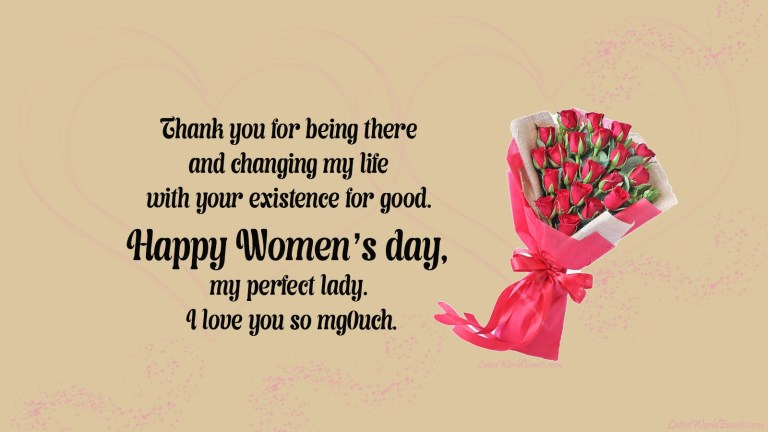 Best-happy-women's-day-card-4