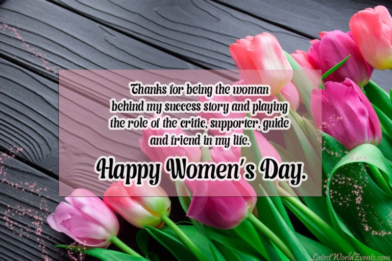 Famous-happy-women's-day-quotes-3