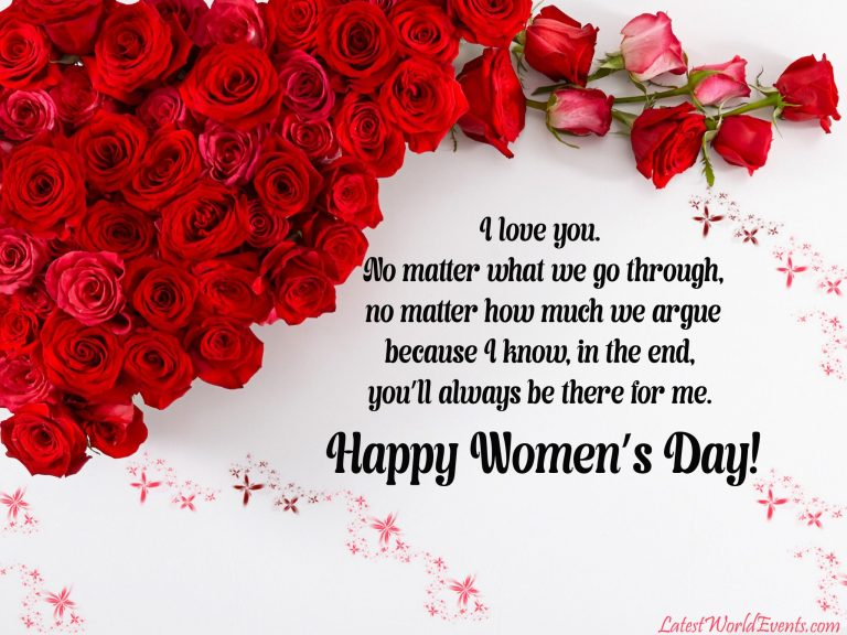 Downlaod-happy-women-day-wishes-quotes-for-wife-scaled-1