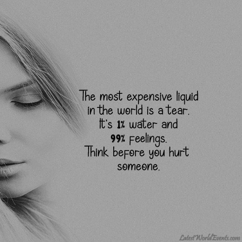 Latest-sad-quotes-about-life-and-pain-1