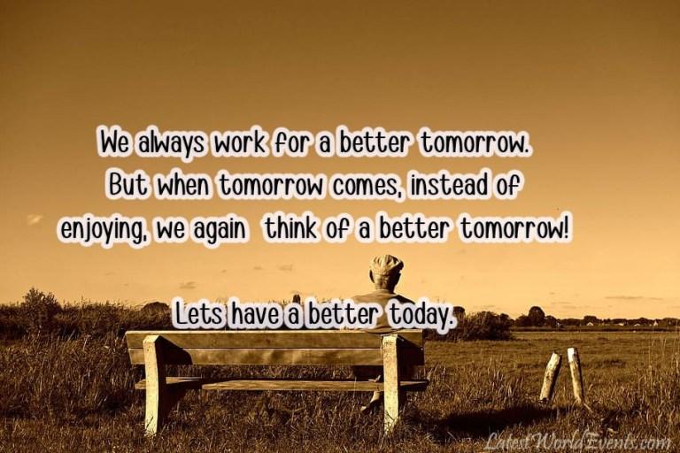 Download-super-motivational-quotes-3