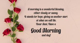 Beautiful-good-morning-wishes-for-aunty-3