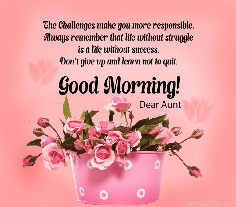 Latest-motivational-good-morning-quotes-for-sweet-aunt-4