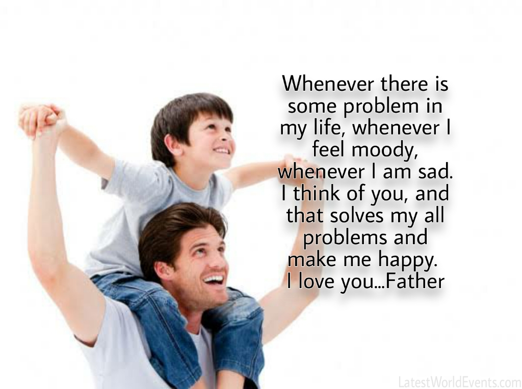 best-Fatherly-Love-Quotes-1